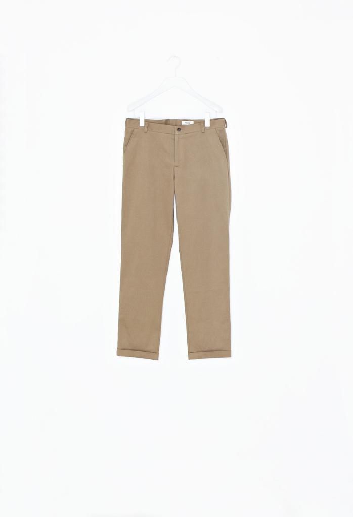 Dalek_trousers_beige_F_M