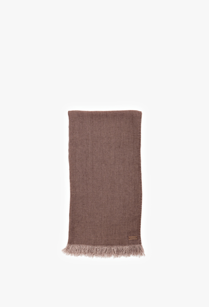 Linen_scarf_brown_F_m_