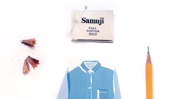 samuji-mens-620