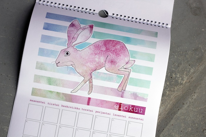 kalenteri2014-4