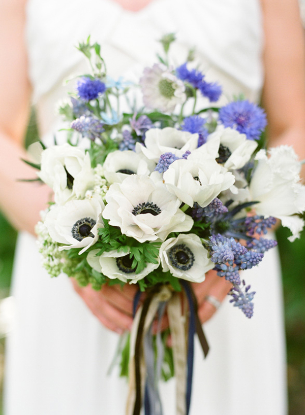 blue-white-spring-bridal-bouquet
