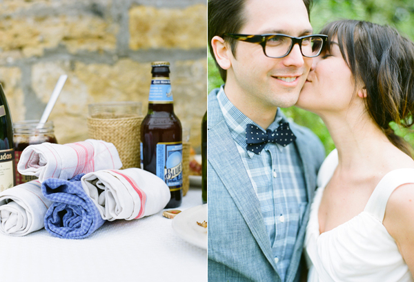 bride-groom-blue-moon