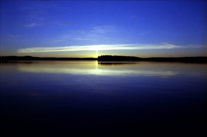13. Auringonlasku (kopio)