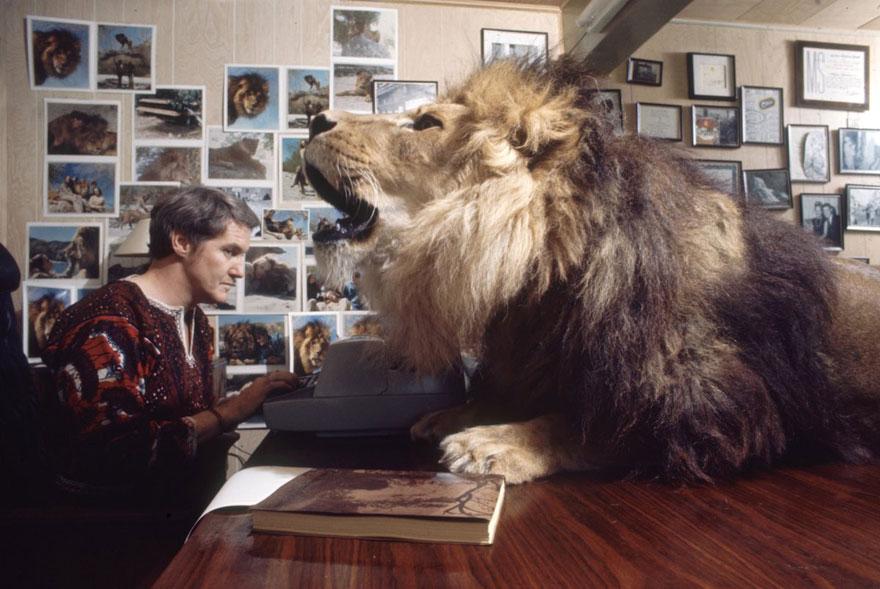 pet-lion-neil-film-michael-rougier-7