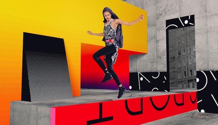 adidas_StellaSport_SS15_14_72dpi