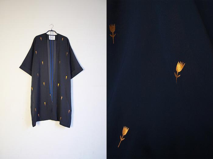 kimono kopio