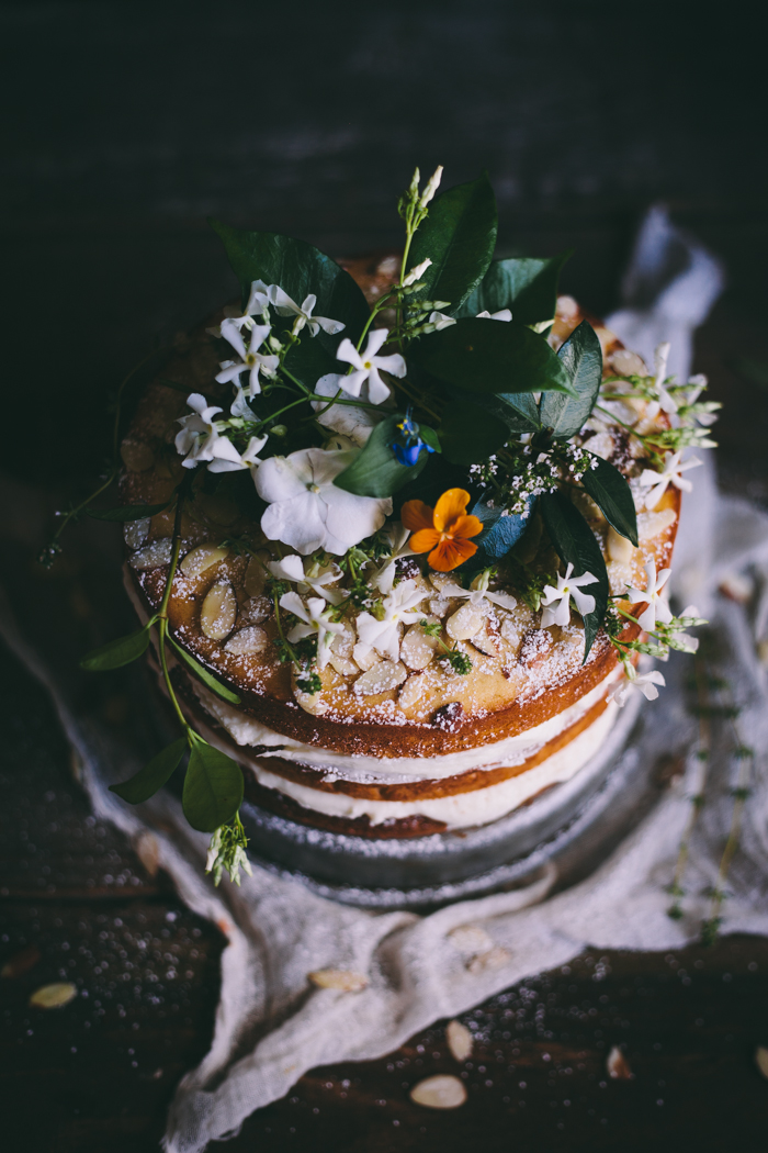 beautiful-cake