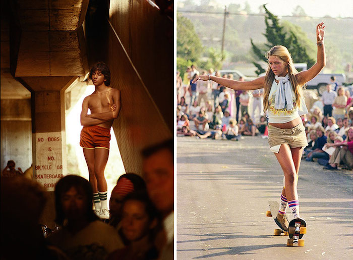 california-skateboarding-culture-skater-1970s-locals-only-hugh-holland-12 kopio