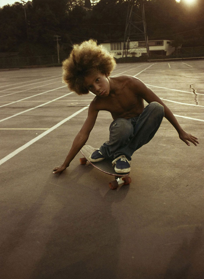 california-skateboarding-culture-skater-1970s-locals-only-hugh-holland-18 kopio