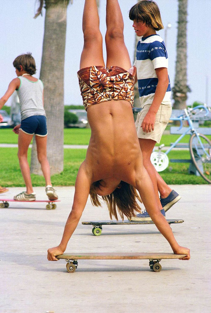 california-skateboarding-culture-skater-1970s-locals-only-hugh-holland-25 kopio