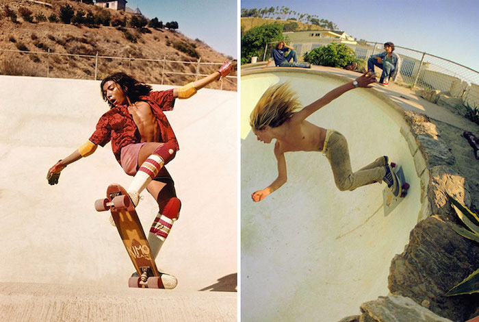 california-skateboarding-culture-skater-1970s-locals-only-hugh-holland-26 kopio