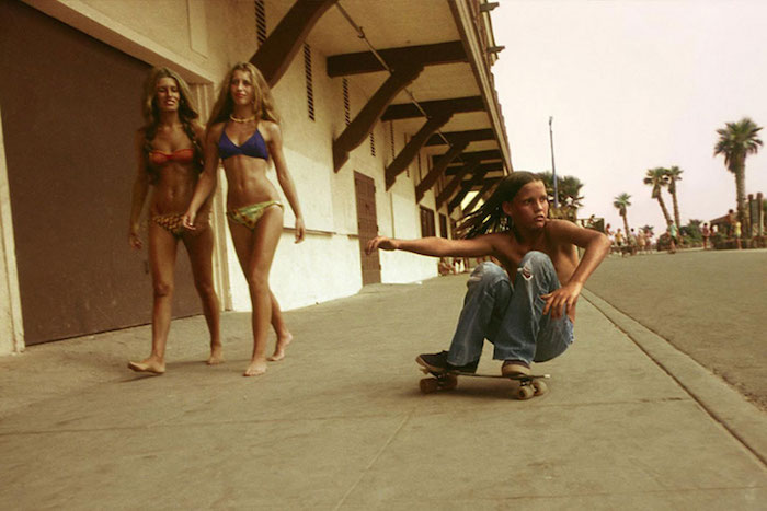 california-skateboarding-culture-skater-1970s-locals-only-hugh-holland-6 kopio