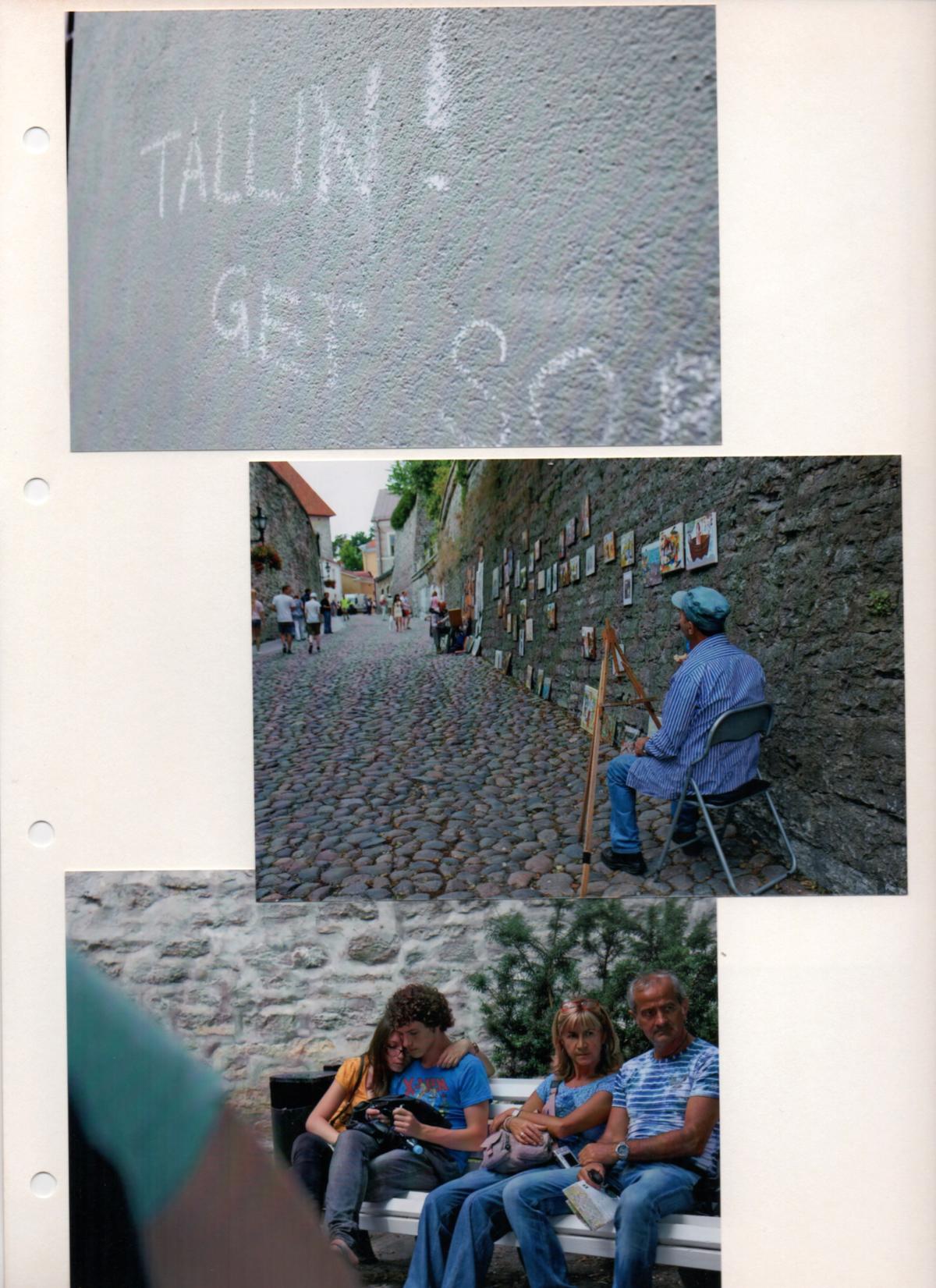Tallinna 1 kopio