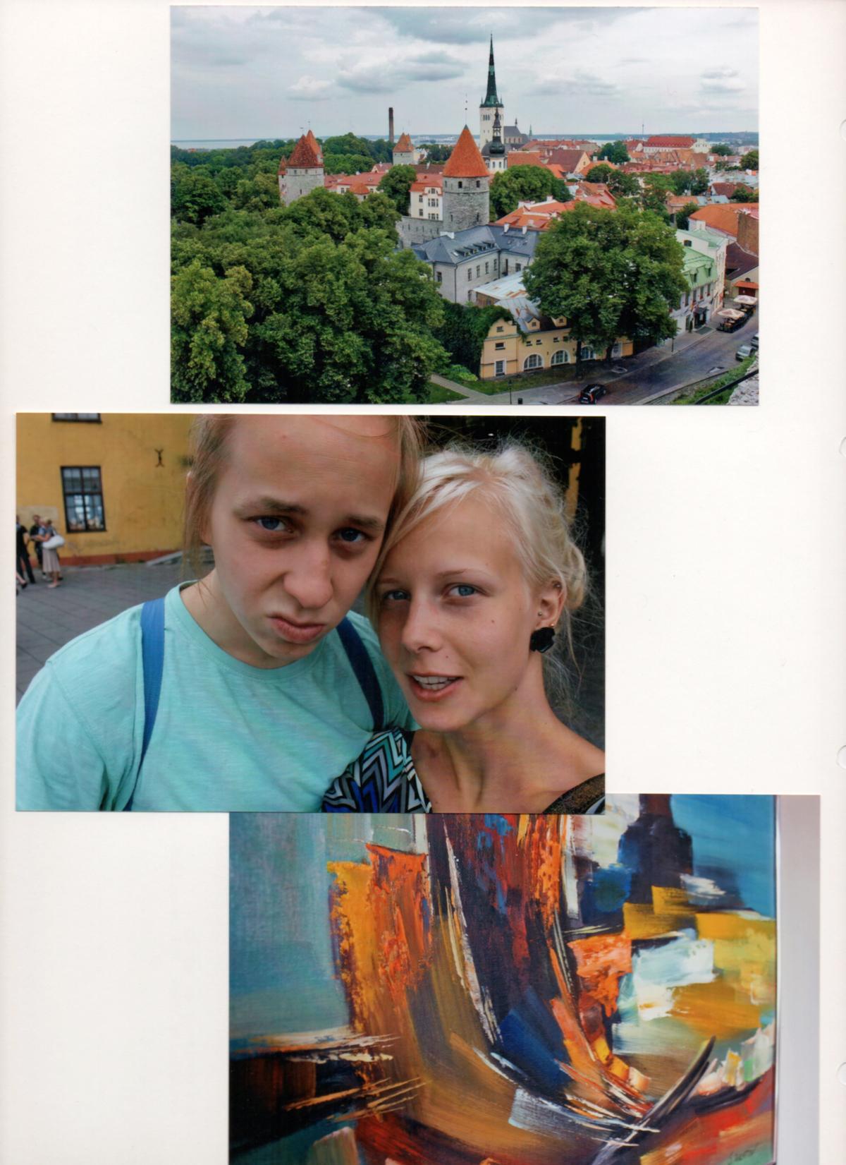 Tallinna 5 kopio