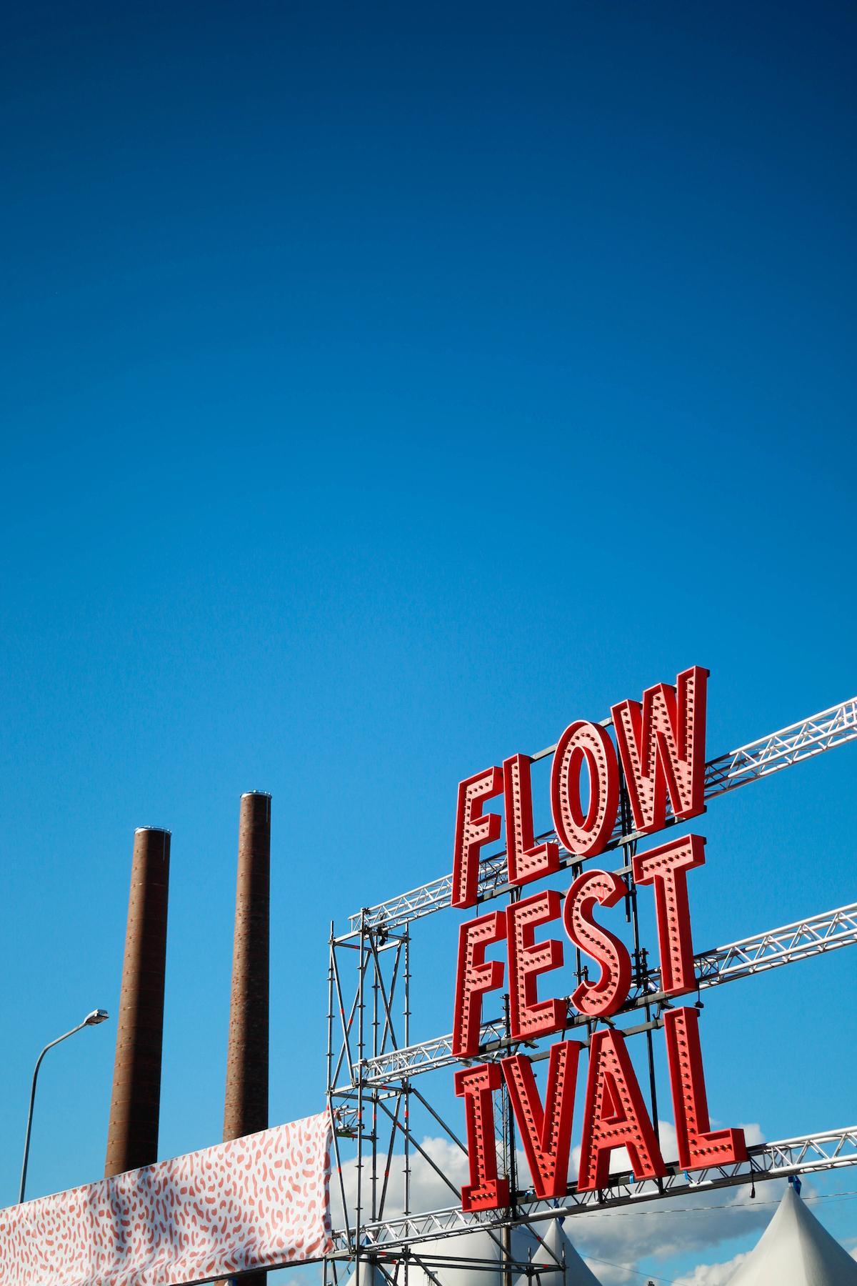 FLOW_ (1 of 17) kopio