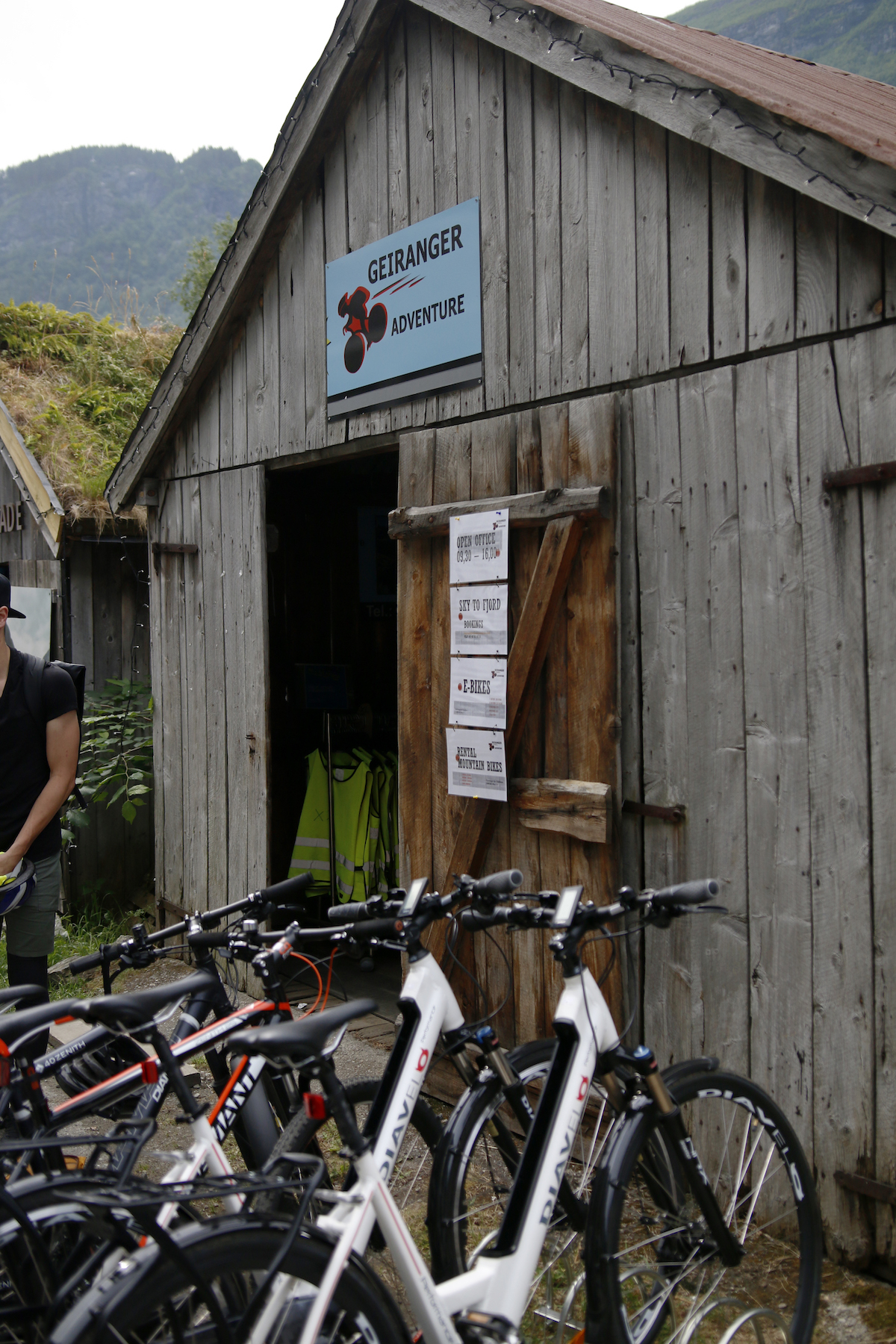 _MG_1321 Geiranger_Adventure_Biking