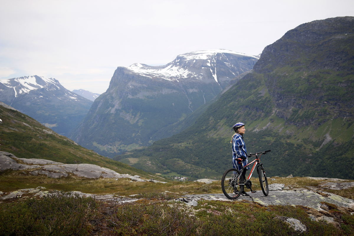 _MG_1422 Geiranger_Adventure_Biking