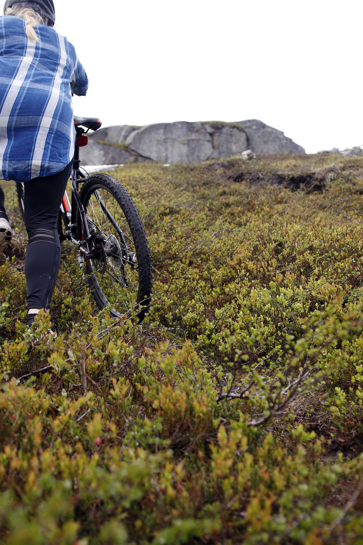 _MG_1428 Geiranger_Adventure_Biking