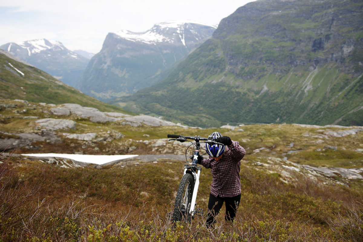 _MG_1463 Geiranger_Adventure_Biking