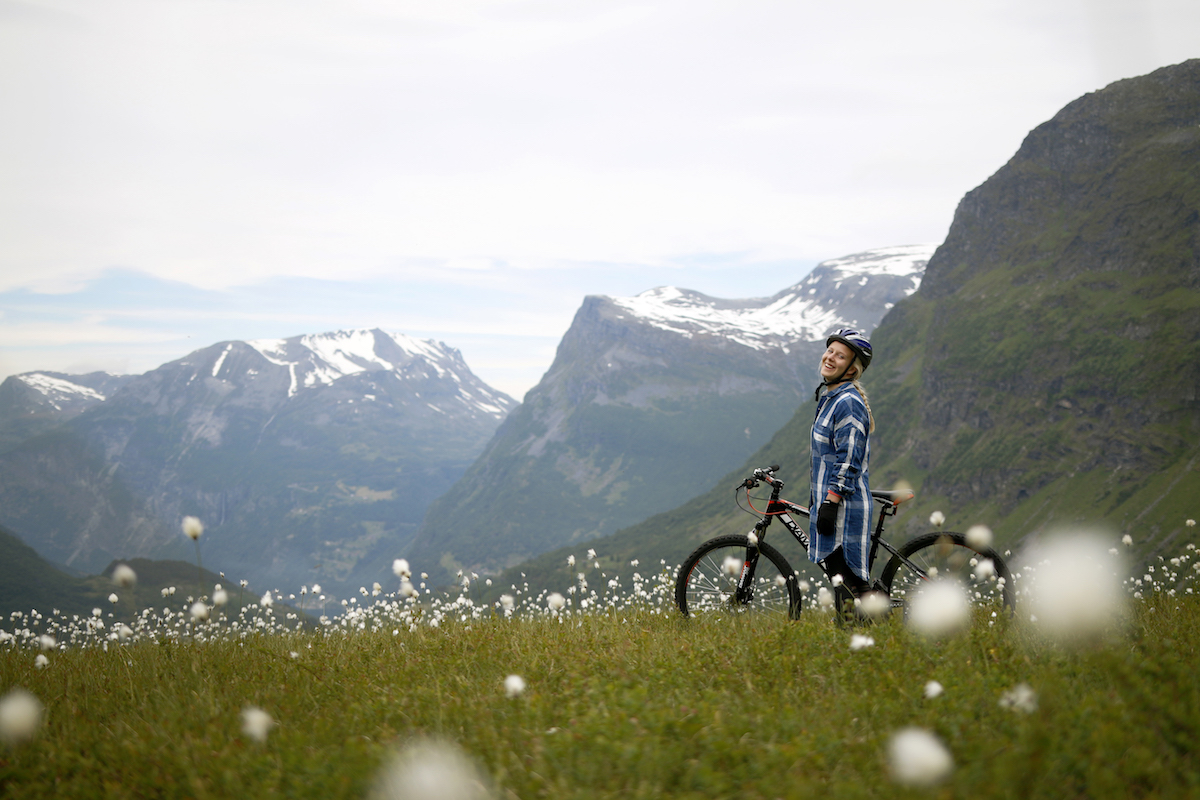 _MG_1486 Geiranger_Adventure_Biking