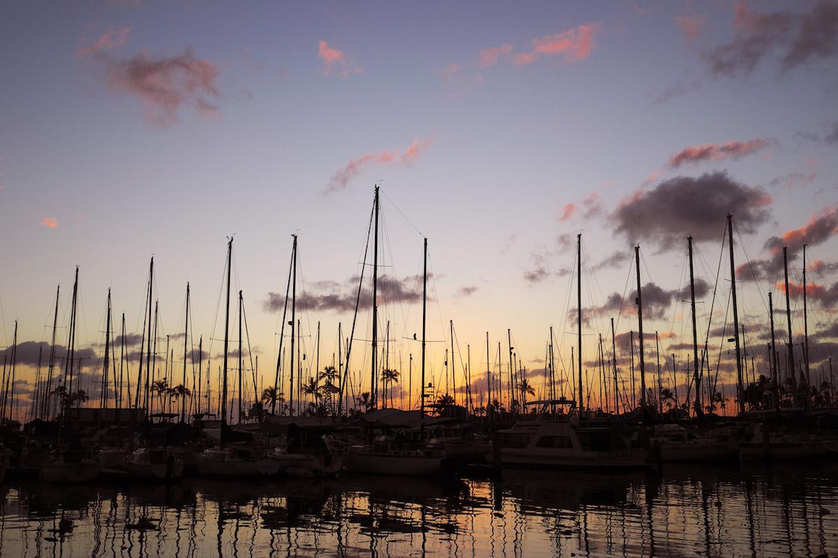 oahu-island-hawaii