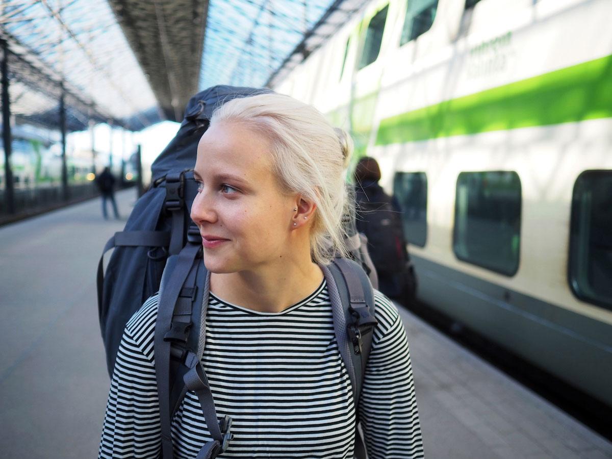 vapaat miehet ilmaisia suomalaisia pornoelokuvia