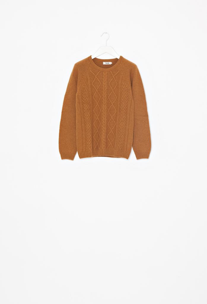 Frans_sweater_mustard_F