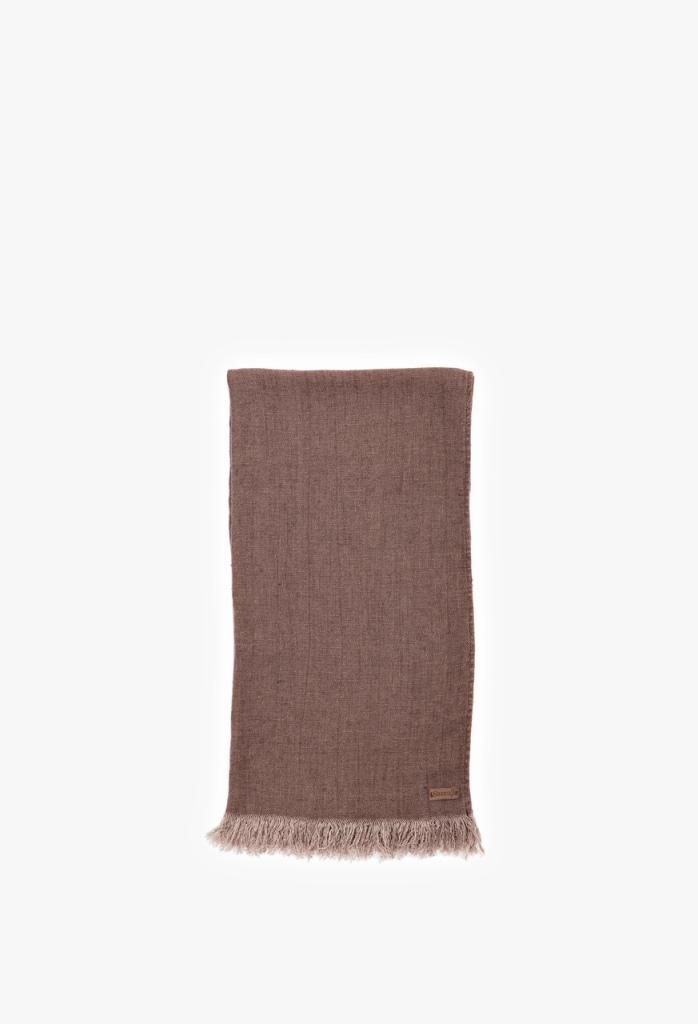 Linen_scarf_brown_F_m_
