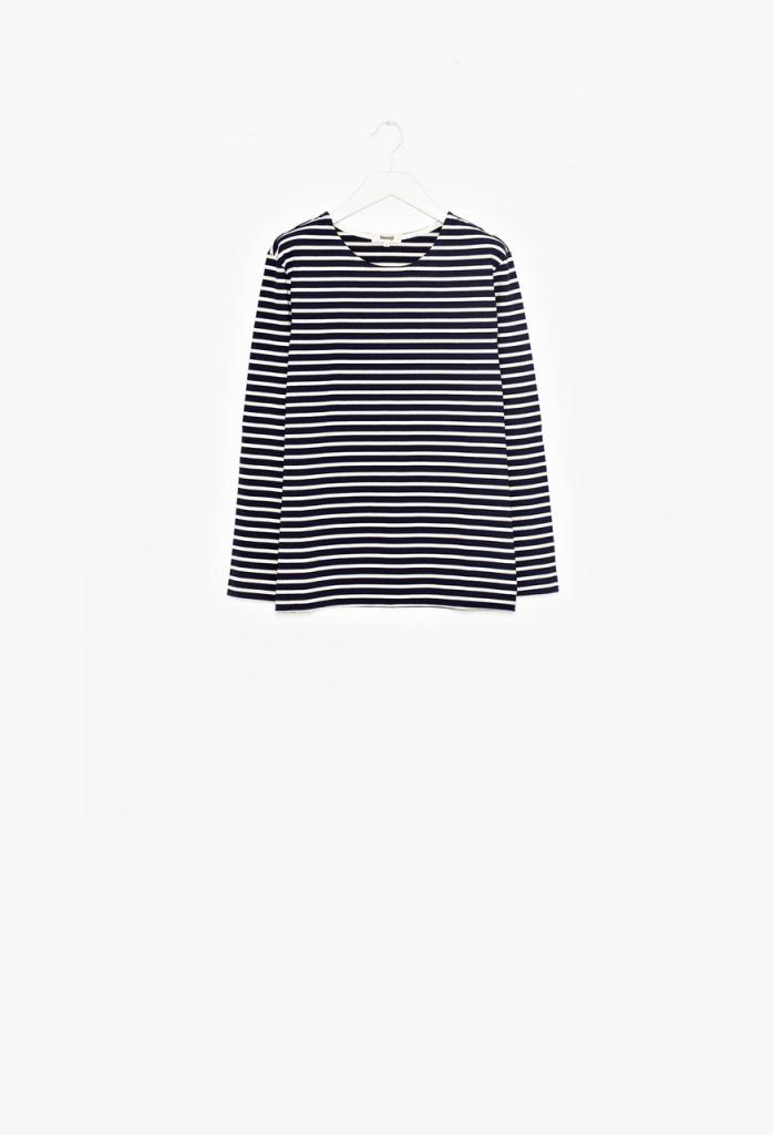 Rover_shirt_navy_F_M_