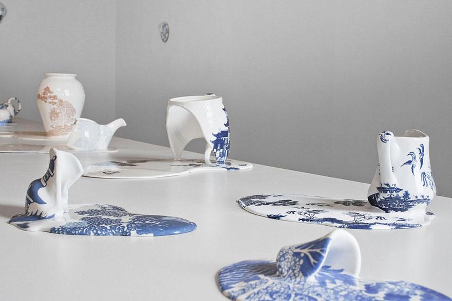 melting-porcelain-nomad-patterns-livia-marin-5