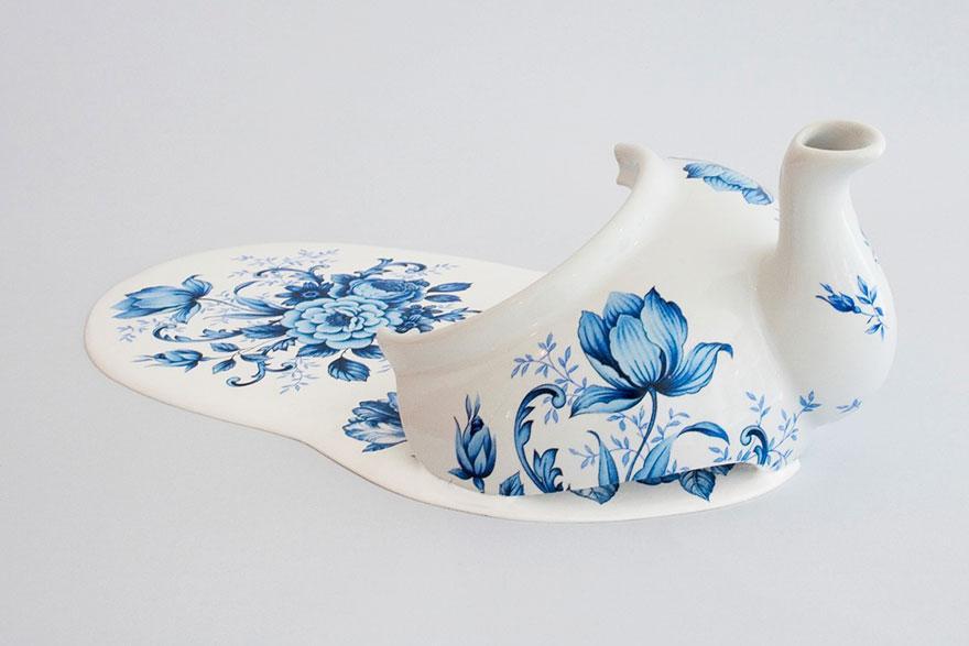 melting-porcelain-nomad-patterns-livia-marin-8