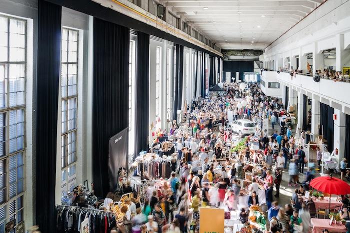 Design market 2013–2credit otso kaijaluoto kopio