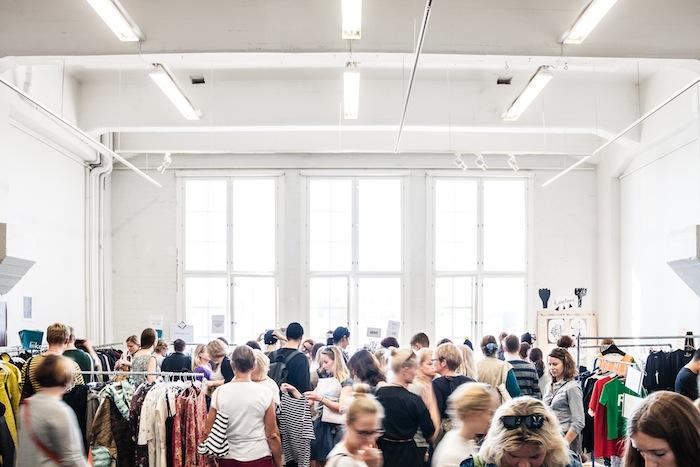 Design market 2013 credit otso kaijaluoto kopio