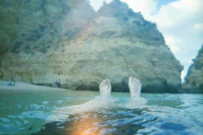 3. Talviturkin kastaminen (kopio)