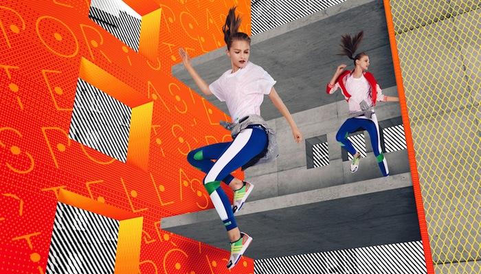 adidas_StellaSport_SS15_02_72dpi