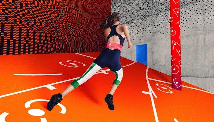 adidas_StellaSport_SS15_04_72dpi