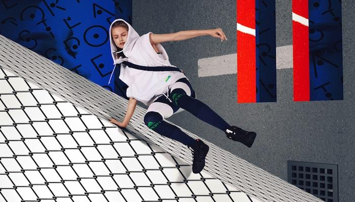 adidas_StellaSport_SS15_05_72dpi