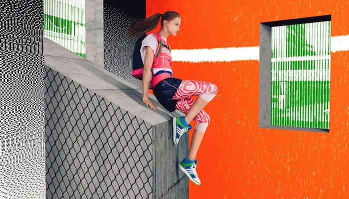 adidas_StellaSport_SS15_06_72dpi
