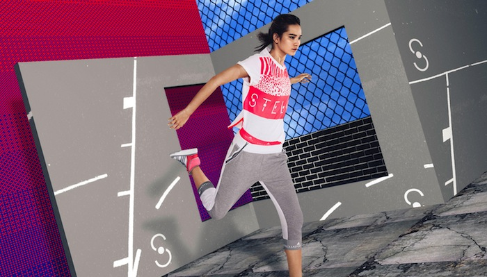adidas_StellaSport_SS15_09_72dpi