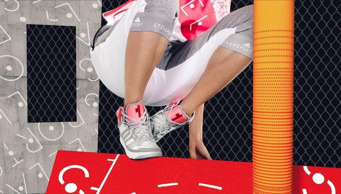 adidas_StellaSport_SS15_10_72dpi