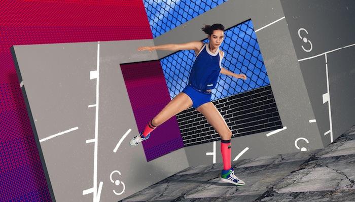 adidas_StellaSport_SS15_13_72dpi