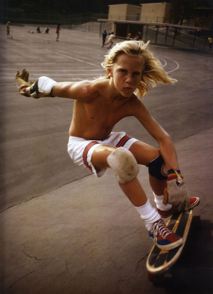 california-skateboarding-culture-skater-1970s-locals-only-hugh-holland-19 kopio