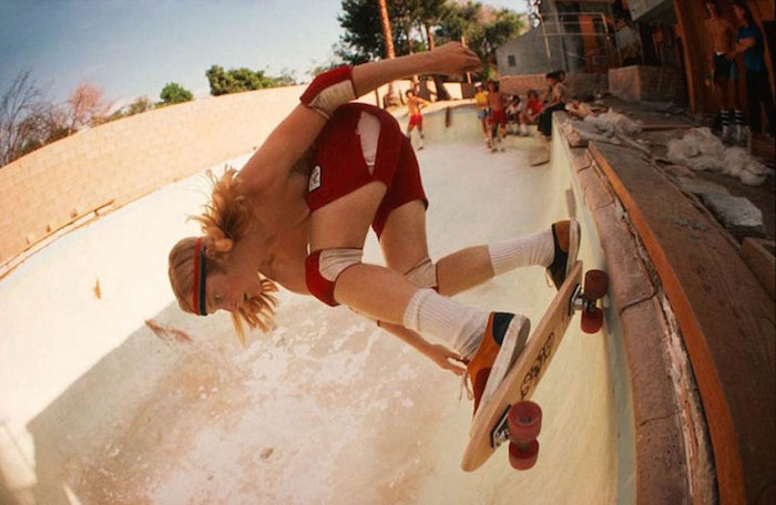 california-skateboarding-culture-skater-1970s-locals-only-hugh-holland-27 kopio