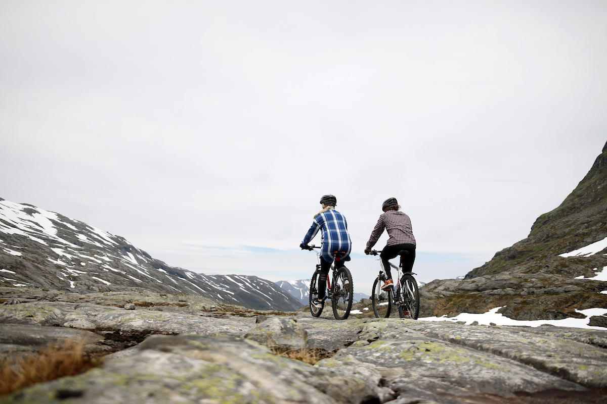 _MG_1339 Geiranger_Adventure_Biking