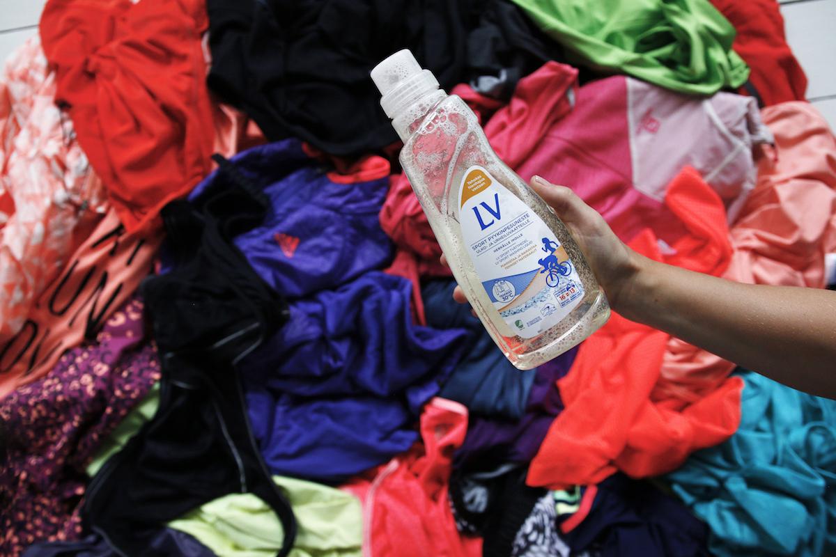 lv-sport-pyykinpesuneste