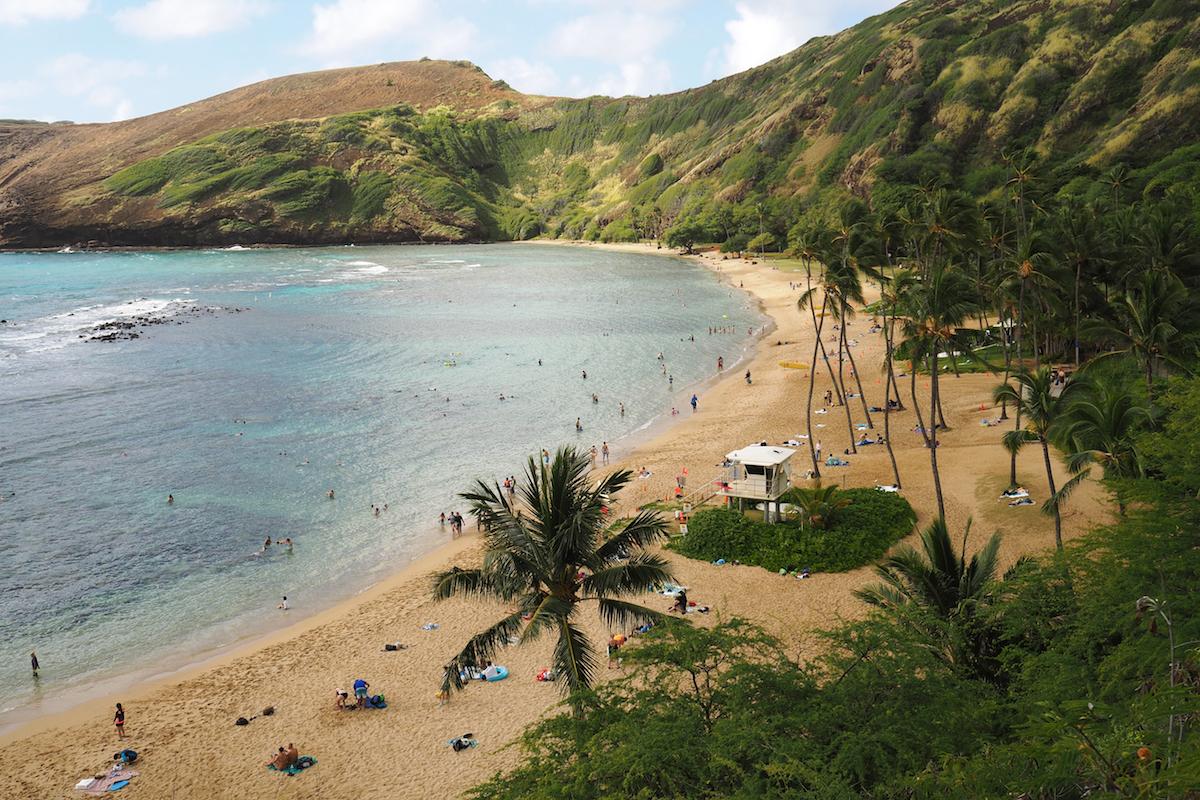hawaii-oahu-island