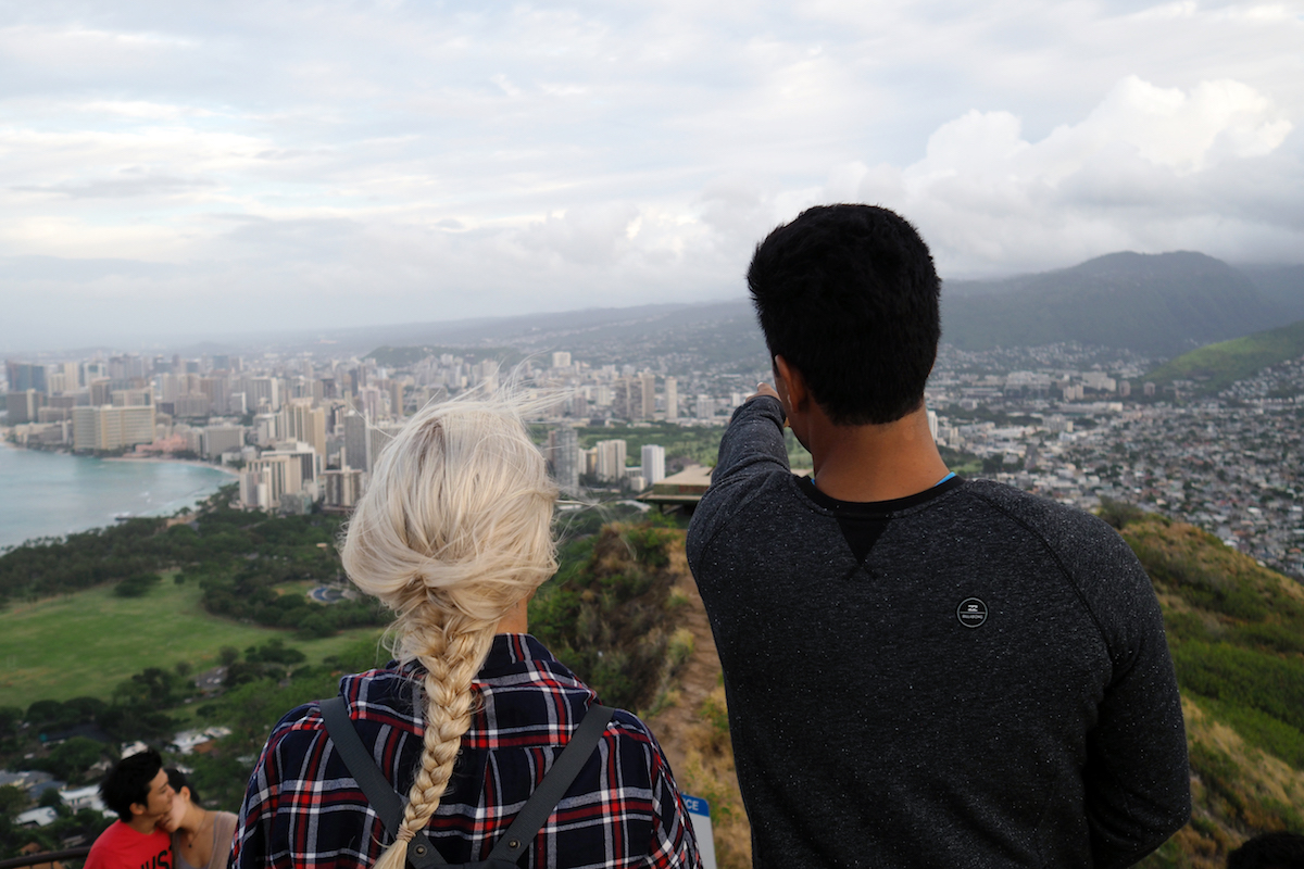 honolulu-diamondhead
